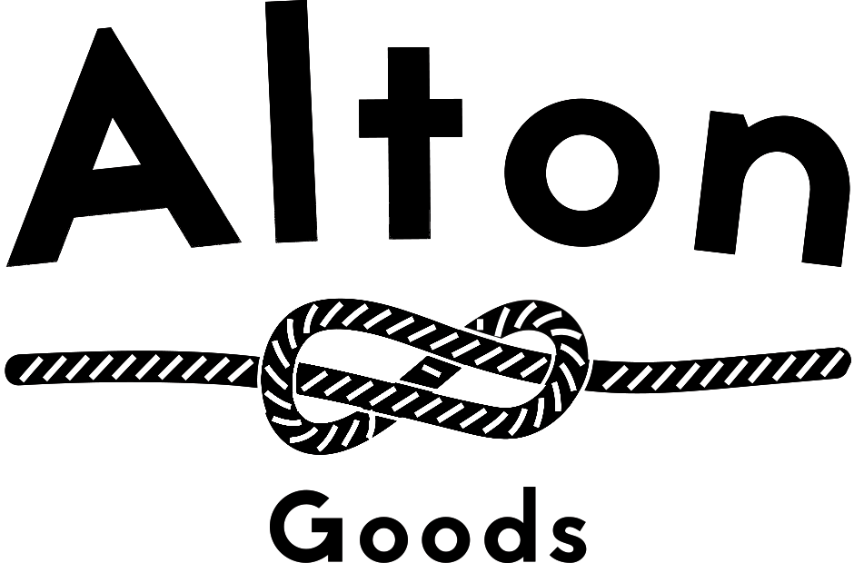 Alton Goods: Adventure Equipment